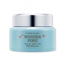 ETUDE HOUSE Wonder Pore Balancing Cream 50ml, ETUDE HOUSE