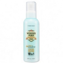 ETUDE HOUSE Wonder Pore Clearing Emulsion 150ml, ETUDE HOUSE