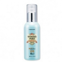 ETUDE HOUSE Wonder Pore Tightening Essence 50ml, ETUDE HOUSE