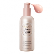 ETUDE HOUSE Beauty Shot Face Blur SPF33 PA+ 35g,ETUDE HOUSE