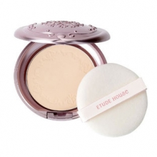 ETUDE HOUSE Secret Beam Powder Pact 16g, ETUDE HOUSE