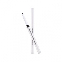 A'pieu Slim fit pencil gel liner 0.1g, A'Pieu