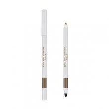 A'PIEU Hair Match Brow Pencil 0.3g, A'Pieu