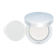A'PIEU Air Fit Cushion BBOYAN SPF50+/PA+++ [White], A'Pieu