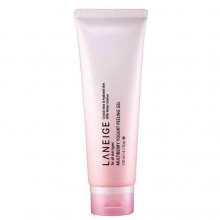 LANEIGE Multi-Berry Yogurt Peeling Gel 120ml, LANEIGE