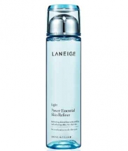 LANEIGE Power Essential Skin Refiner [Light ] 200ml, LANEIGE