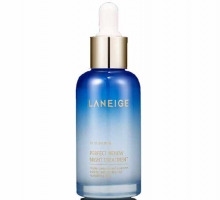 LANEIGE Perfect Renew Night Treatment 40ml, LANEIGE