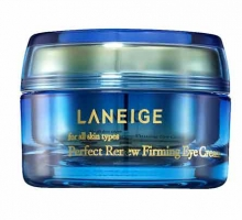 LANEIGE Renew Firming Eye Cream 20ml, LANEIGE