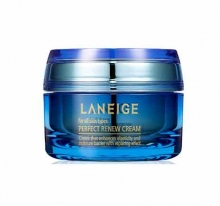 LANEIGE Perfect Renew Cream 50ml, LANEIGE