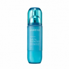 LANEIGE Purify Tox Boosting Essence 80ml, LANEIGE
