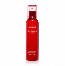 MAMONDE Age Control Emulsion 125ml, MAMONDE