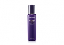 MAMONDE Beautiful Aging Face & Neck Emulsion 150ml, MAMONDE