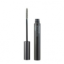 MAMONDE Big Eye Mascara 9ml #02. Long Lash, MAMONDE