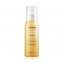MAMONDE Hydro Lifting Gel Essence 50ml, MAMONDE