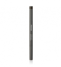 MAMONDE Natural  Auto Pencil Eyebrow 0.2g, MAMONDE