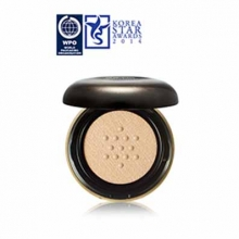 Re:NK Velvet CC cushion SPF50+/PA+++14g*2EA(Refill Included), Re:NK