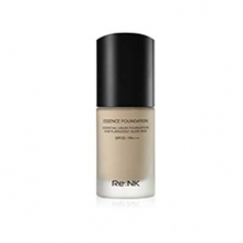 Re:NK Essence Foundation #21 SPF35/PA+++, Re:NK