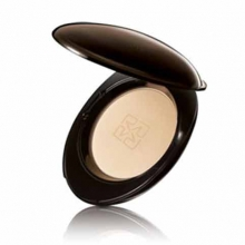 Re:NK Brightning Powder Pact SPF30 PA++ 12g, Re:NK