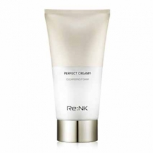 Re:NK Perfect Creamy Cleansing Foam 150ml, Re:NK