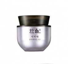 HANYUL Seo Ri Tae Antiaging Cream 50ml,  HANYUL