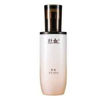 HANYUL Rice Essential Skin Emulsion 125ml,  HANYUL