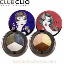 CLIO NEW Art Blusher, CLIO