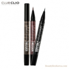 CLIO Twisturn Waterproof Turnliner, CLIO