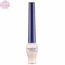 ETUDE HOUSE Proof 10 Eye Primer 10ml, ETUDE HOUSE