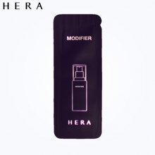 [mini] HERA Modifier 1ml*10ea, Own label brand