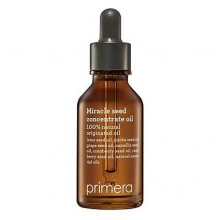 PRIMERA Miracle Seed Concentrate Oil 30ml, Own label brand
