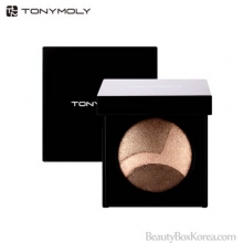 TONYMOLY Shimmer Triple Dome Shadow 2.5g, TONYMOLY