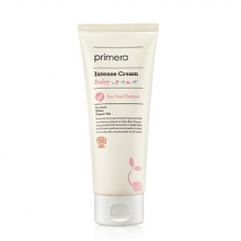 PRIMERA Baby Intense Cream150ml, Skinfood