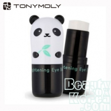 TONYMOLY Panda's Dream Brightening Eye Base 9g, TONYMOLY