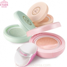 ETUDE HOUSE Precious Mineral MAGIC Any Cushion 15g, ETUDE HOUSE