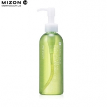 MIZON Real Soy Bean Deep Cleansing Oil 200ml, MIZON