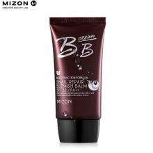 MIZON Snail Repair Blemish Balm SPF32/PA++ 50ml, MIZON