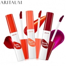ARITAUM Style POP Jelly Tint (NEW) 9ml, ARITAUM
