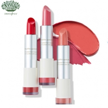 INNISFREE Real Fit Lipstick 3.5g [New], INNISFREE