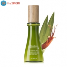 THE SAEM Urban Eco Harakeke Essence 50ml, THE SAEM