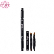 ETUDE HOUSE Play 101 Pencil Multi Brush, ETUDE HOUSE