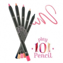 ETUDE HOUSE Play 101 Pencil 0.5g, ETUDE HOUSE