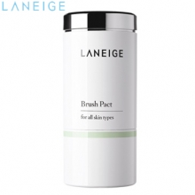 LANEIGE Brush Pact #02 Pore Blur 4g, LANEIGE