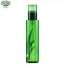 INNISFREE Aloe Revital Skin Mist 120ml, INNISFREE