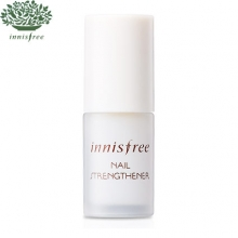 INNISFREE Nail Strengthener 6ml, INNISFREE