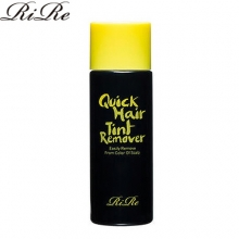 RiRe Quick Hair Tint Remover 30ml, RIRE