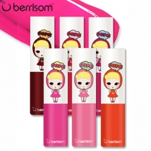 BERRISOM Angel Lip Tattoo (tattoo tint) 3.5ml, Berrisom