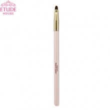 ETUDE HOUSE My Beauty Tool Brush 320 Eye Liner 1P, ETUDE HOUSE