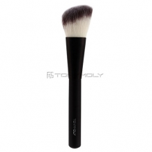 TONYMOLY Professional Cheek and Shading Brush 1ea, TONYMOLY