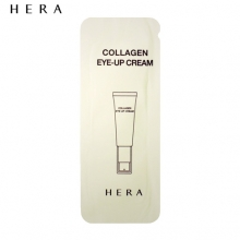 [mini] HERA Collagen Eye-up Cream1*10ea, HERA