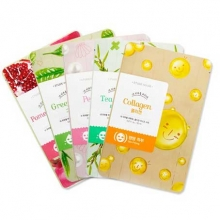 ETUDE HOUSE I Need You, Mask Sheet 20ml, ETUDE HOUSE